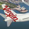 Virgin Australia pushes back Boeing 737 MAX order