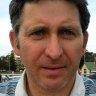 'Great family man': Sydney businessman killed in Alaska seaplane crash