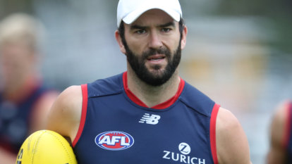 Five changes but Dees stick by Lewis in face of 'insulting' criticism