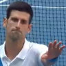 Tennis in 2020: Djokovic serves headlines in year of upheaval
