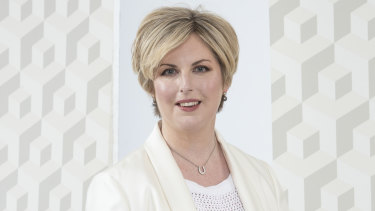 Franchise Council of Australia chief executive Mary Aldred welcomed the report.