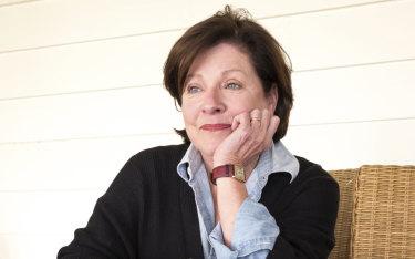 Dorothea Benton Frank set bestsellers such as Sullivan's Island in her native South Carolina.