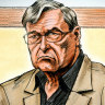 The factors the judge had to consider in sentencing George Pell