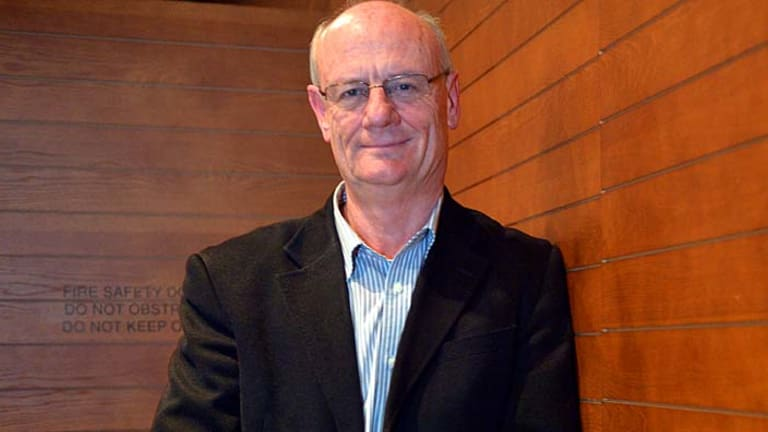 Tim Costello has called for a parliamentary inquiry into the legislation before it is passed.
