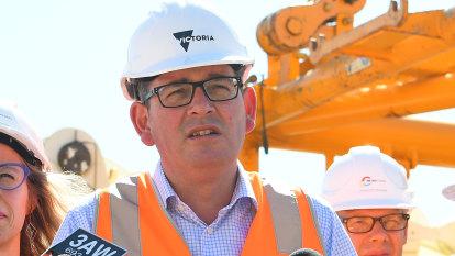 'It'll be inconvenient': Delays ahead during summer construction blitz
