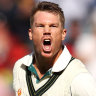 As it happened: Warner 335 not out, Smith quickest to 7000, Starc rips through Pakistan