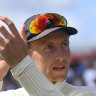 Root may be England's best captain, but he won't be a great until he wins Ashes