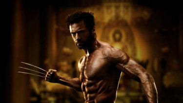 Kevin Rose, a US entrepreneur who developed the fasting app Zero, became interested in intermittent fasting when he learnt that Hugh Jackman used it to get into shape for his role as Wolverine.