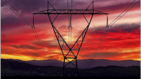 Snowy Hydro says multibillion-dollar energy project doesn't need cost-benefit test