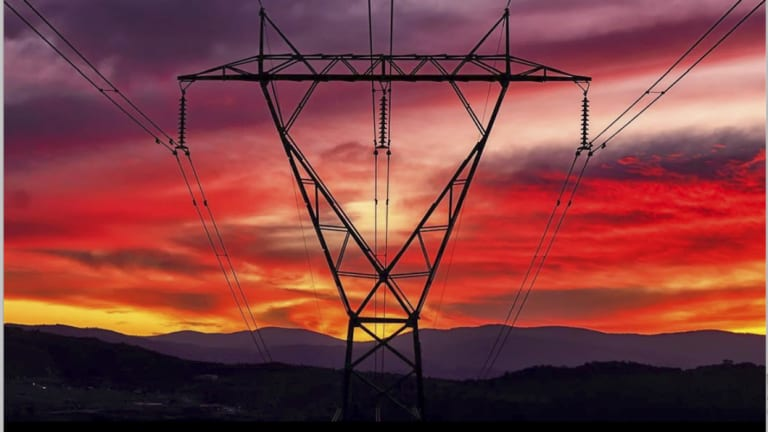 Government bodies are planning to evolve the grid, but it doesn't solve the immediate problem of lost power.
