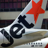 All major Australian airlines have changed their refund policies after the ACCC's investigation.