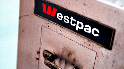 Westpac closing in on $1b AUSTRAC settlement