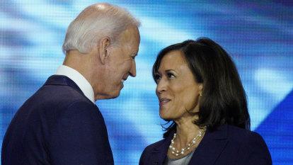 Democrats pray unconventional convention succeeds