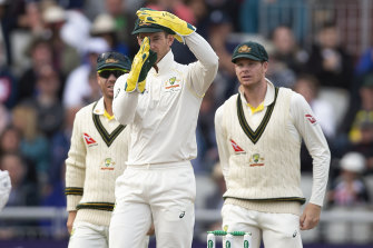 Waiting game: Cricket Australia has not yet firmed up its summer schedule.