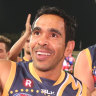 The best of Eddie Betts: the champ selects his top five goals