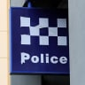 Former WA police officer charged with child sex offences