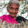 Mastanamma, cooking granny and YouTube sensation, dies at 107