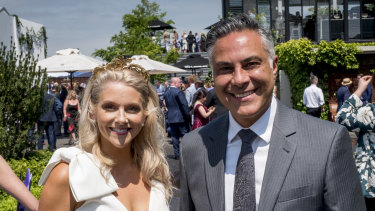 Former Australia Post boss Ahmed Fahour is continuing to shift his property portfolio.