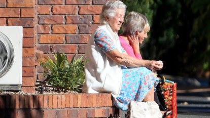 'No evidence, no charges': Police end probe into Gold Coast nursing home closure