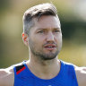 AFL teams and expert tips for round five