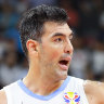 'No miracles' as Argentina oust Serbia from World Cup