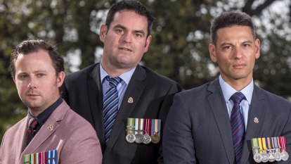 RSL involvement in gaming 'a terrible investment for veterans', says rebel group
