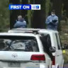 Friends pay tribute to man they suspect was found dead in bushland