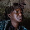 Diagnosis by horn, payment in goats: the Ebola risk of Uganda's front-line traditional medicine