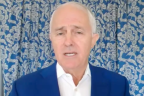 'A market for crazy': Turnbull serves cold fury for Murdochs