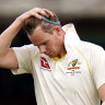 'It will be tough to stop Smithy': Doctor to make final call on Australia's star batsman