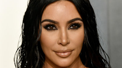 How Kim Kardashian and propaganda took Nagorno-Karabakh fight online