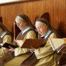 Faith column: the contemplation day