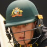 Lanning goes in to bat for 'high risk' Healy after modest lead-up to World Cup