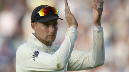 England cricketers won't shake hands in Sri Lanka