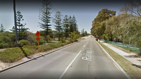 Cottesloe car park plans resurrected two years on from community outcry