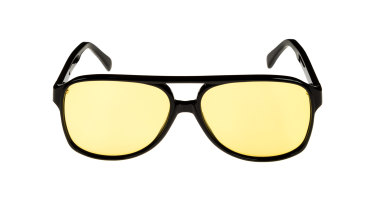 Celine at Healy Optical, $555