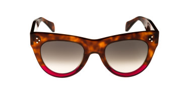 Celine at Healy Optical, $589