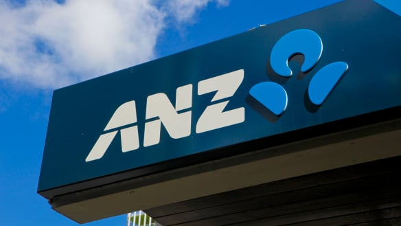 ANZ doubles share buyback program to $3b
