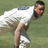 New MCG pitch puts Vics in strong  position
