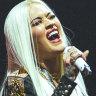 Punchy pop: Rita Ora's Phoenix tour worth the wait