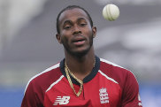 Jofra Archer has been ruled out of the Ashes series in Australia this summer.