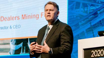 Industry association warns Aboriginal heritage legislation could harm WA's mining reputation