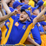 West Coast Eagles fan guide to AFL Grand Final week