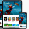 Apple spending 'hundreds of millions' to woo game developers to Arcade