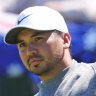 Jason Day set to play Australian Open