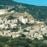 Free houses on offer in Sicily as town gets desperate to lure new residents
