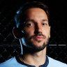 Macarthur FC make approach for Sydney FC star Milos Ninkovic