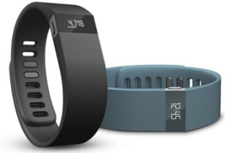 Fitbit has agreed to extend its warranty from one year to two years.