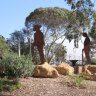 The Toodyay boys who grew up in jail and died prisoners, but fought for our freedom
