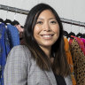 Fashion rentals bounce back as 'micro occasions' take centre stage